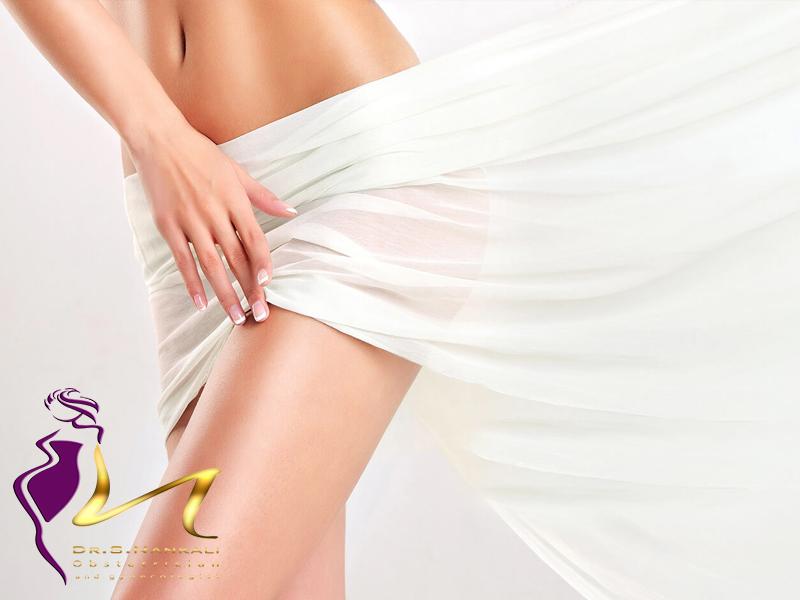بهترین دکتر برای جراحی زیبایی زنان کیست